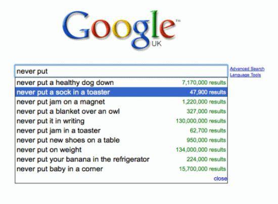 google-fails-5