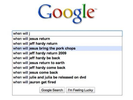 google-fails-8