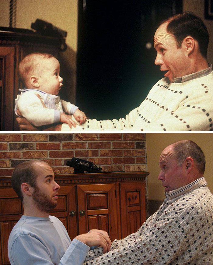 recreation-childhood-photos-before-after-8