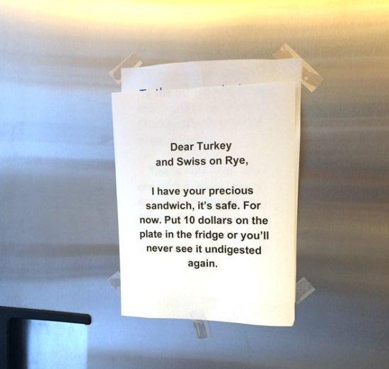 turkey-swiss-office-note-war-1