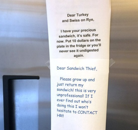 turkey-swiss-office-note-war-2