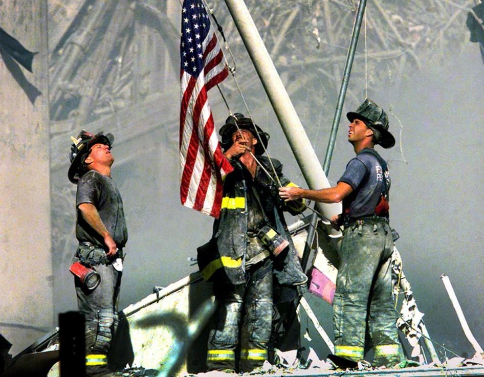 b-9-11-firefighters-920-10