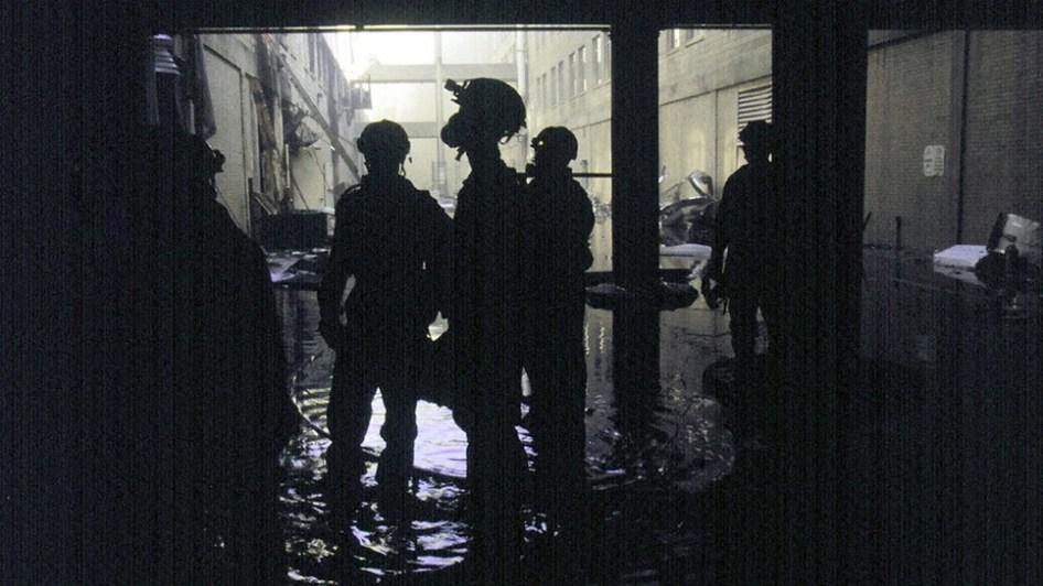 b-9-11-firefighters-920-11