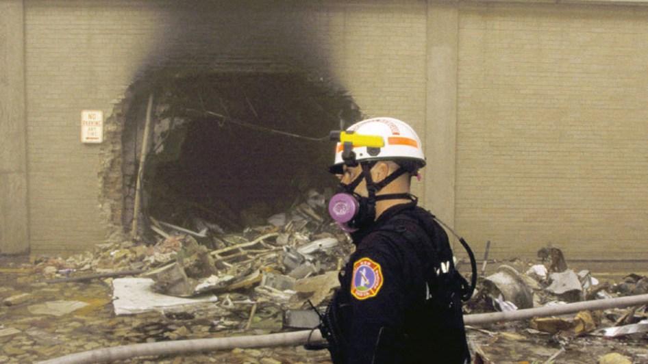 b-9-11-firefighters-920-12
