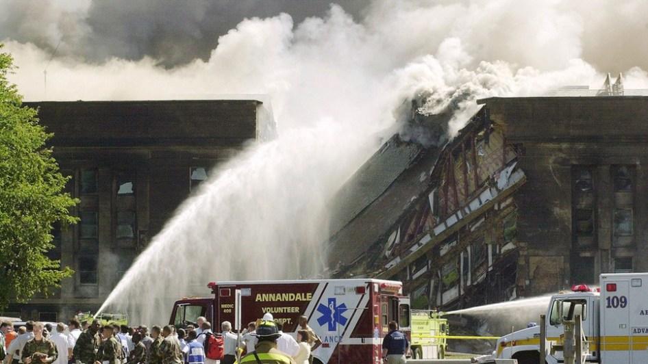 b-9-11-firefighters-920-13