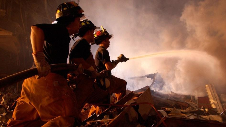 b-9-11-firefighters-920-16