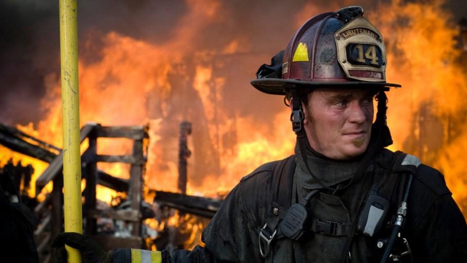 b-9-11-firefighters-920-17