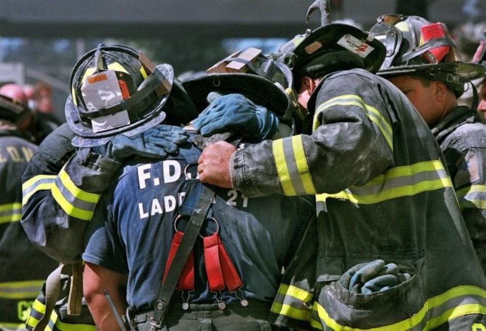 b-9-11-firefighters-920-19