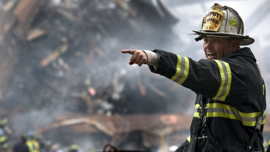 b-9-11-firefighters-920-2