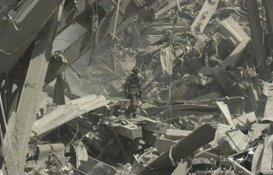 b-9-11-firefighters-920-20