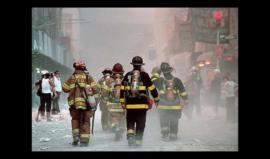 b-9-11-firefighters-920-21