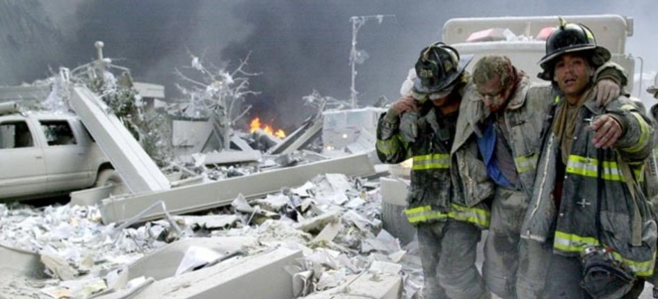 b-9-11-firefighters-920-23