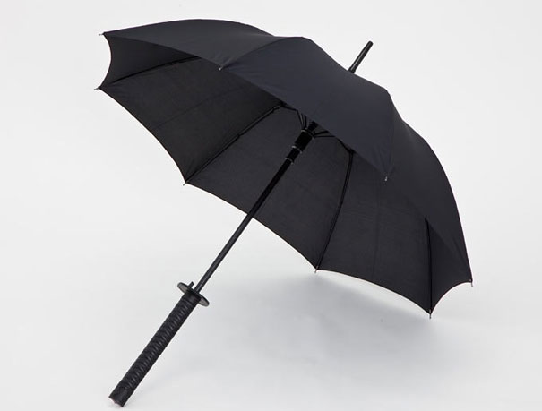 creative-umbrellas-2-11-1