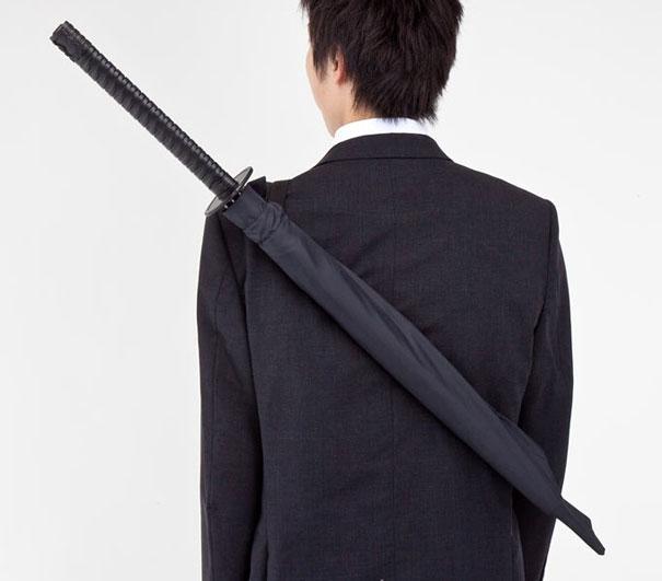 creative-umbrellas-2-11-3