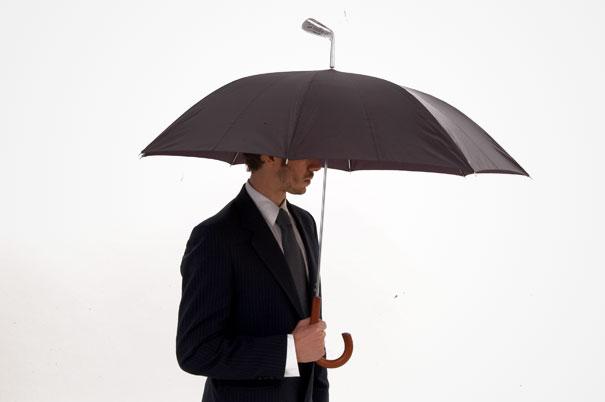 creative-umbrellas-2-12-1