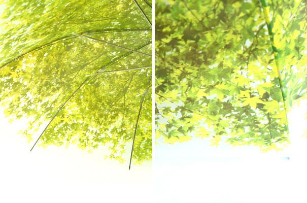 creative-umbrellas-2-14-4