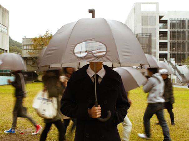 creative-umbrellas-2-2-2