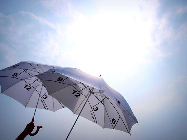 creative-umbrellas-2-6-1