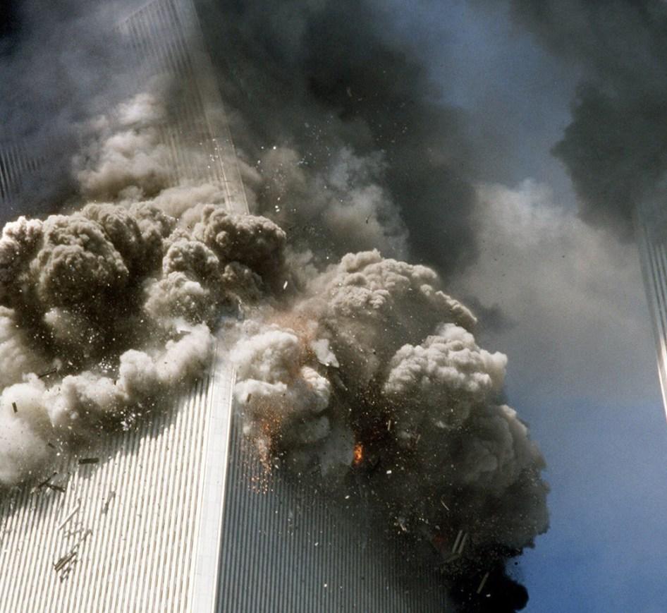 e-9-11-end-920-27
