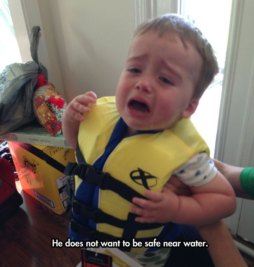 funny-toddler-crying-life-best