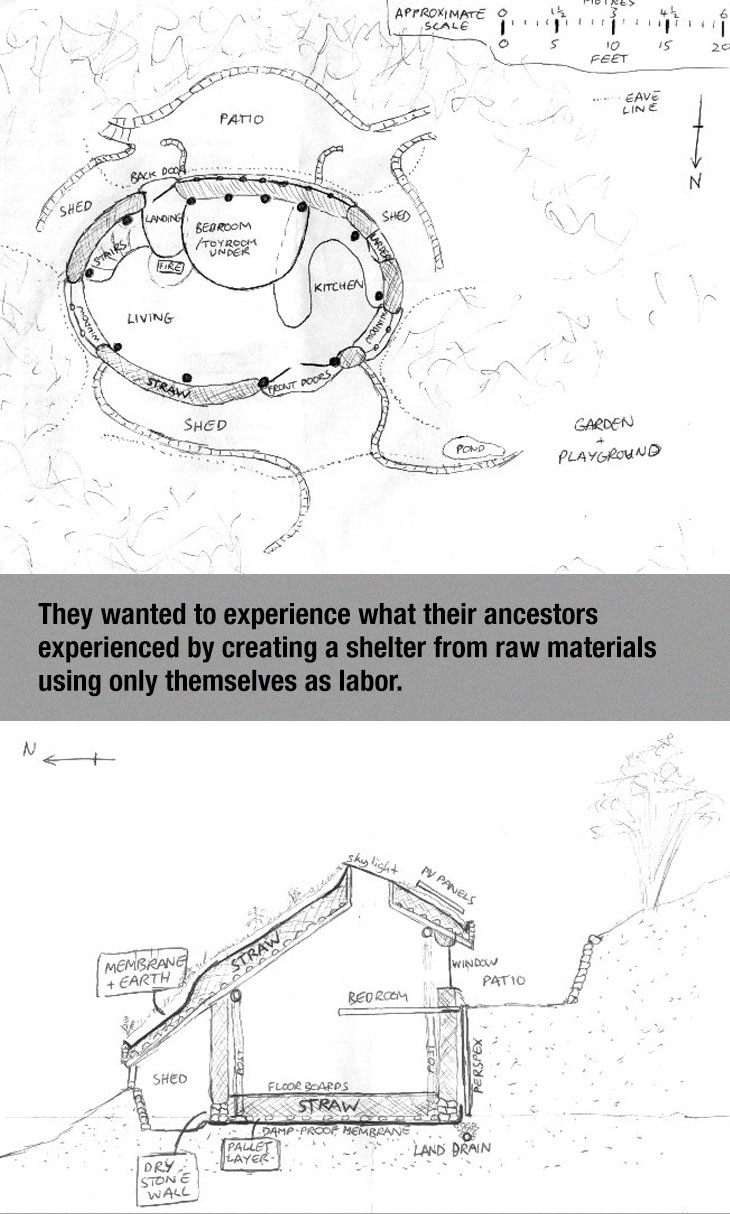 cool-Hobbit-house-blueprint