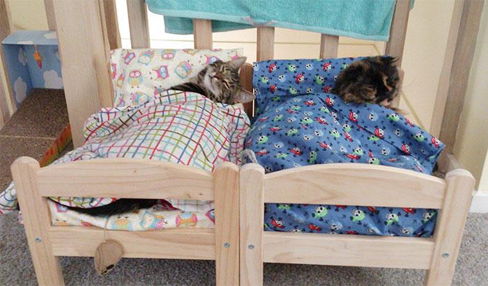 ikea-duktig-bed-hack-cat-bed-18