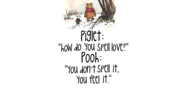 20 Quotes From Children S Books Every Adult Should Know