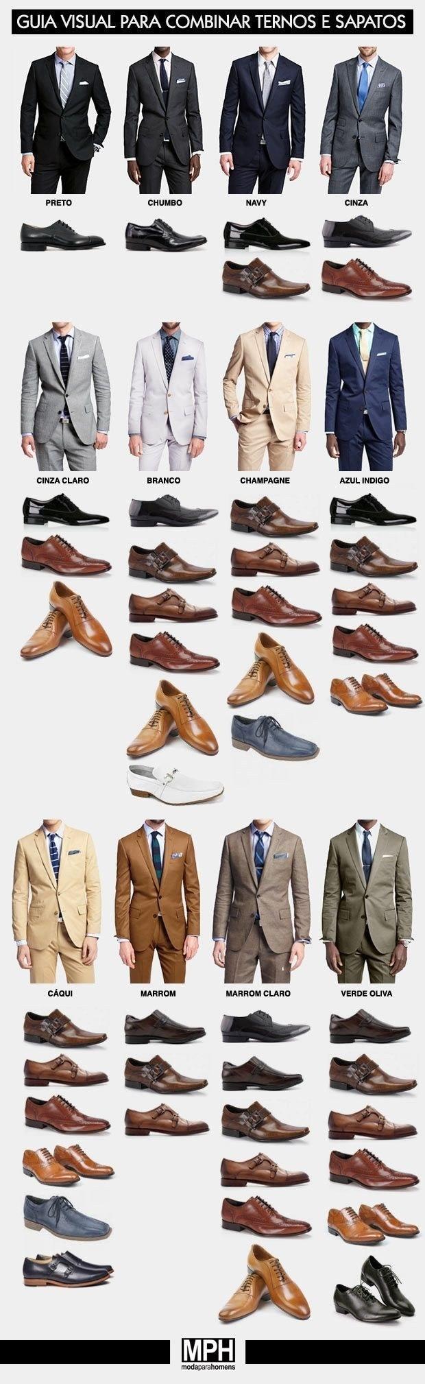 Color suit combinations shirt and Broken suit: