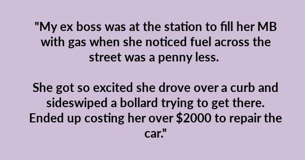 boss-gas-station