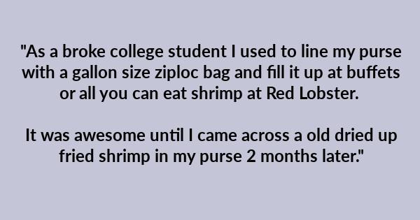 broke-college-stud