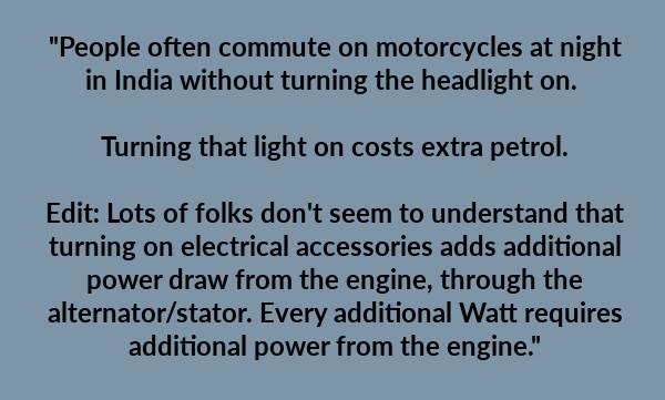 india-petrol-saver