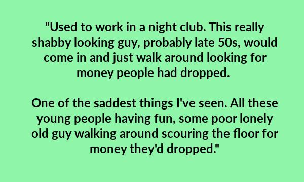 night-club-pincher