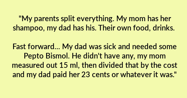 parents-split-bill