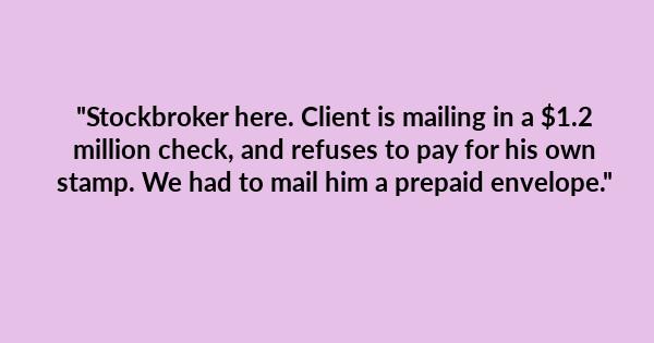 stock-broker-client