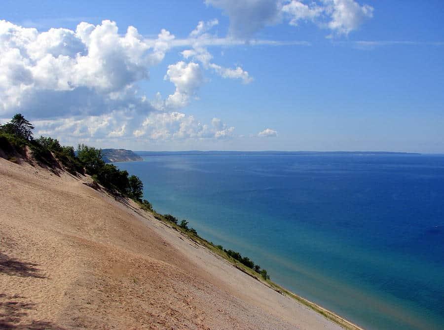 sleeping-bear-dunes-national-lakeshore-michigan-michelle-calkins