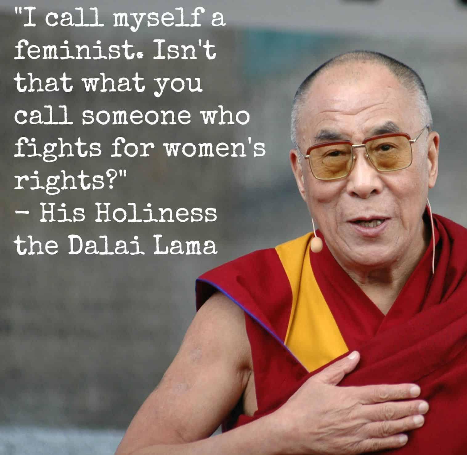 femen-dalai