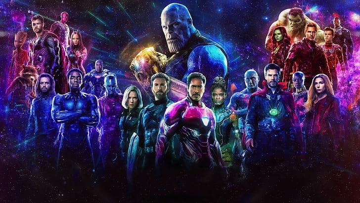Avengers Costars Mark Ruffalo Brie Larson Chris Evans Mourn Chadwick Boseman Rest In Power