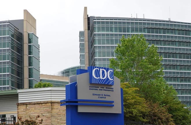 NEW CDC