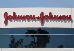 Johnson & Johnson's Janssen vaccine